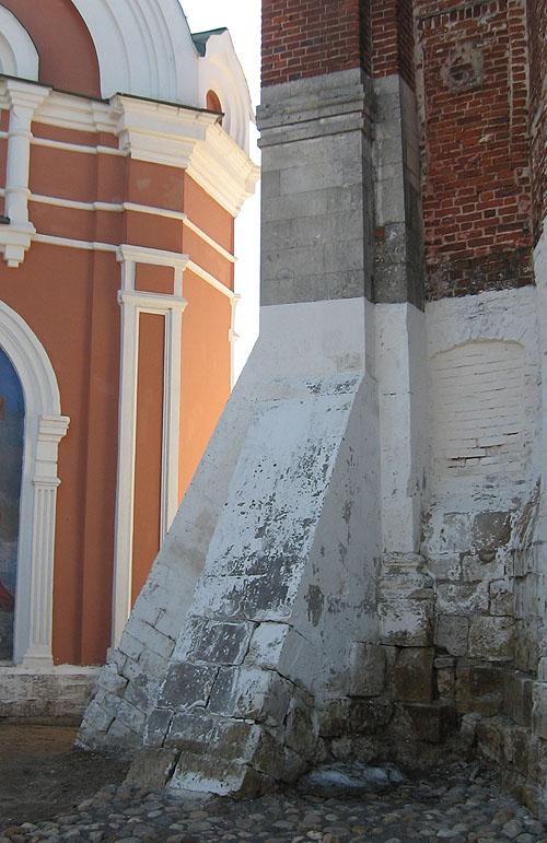 Церкви Святых праведных Иоакима и Анны