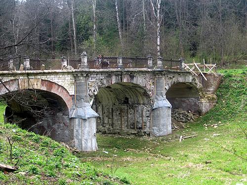 Середниково_мост