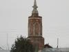 Бобренев монастырь. Башня