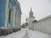 Бобренев монастырь.