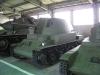 40 мм самоходная артиллерийская установка Nimrod Венгрия