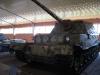 88 мм противотанковая САУ Ferdinand Elefant Германия