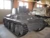 Легкий танк LT vz.38 Чехословакия