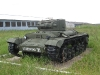Танк Mark III Valentine VI Англия