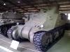 Средний танк М3 США