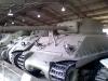 Средний танк М 4 А4 США
