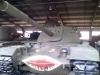 Средний танк М48 General Patton III США