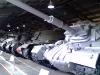 Средний танк М 48 А 5 США