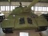 Тяжелый танк ИС-3