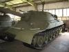 Опытный тяжелый танк ИС-7