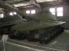 Опытный тяжелый танк объект 279
