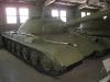 Опытный тяжелый танк объект 770