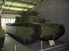 Тяжелый танк T35