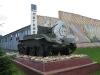 Легкий танк БТ-2