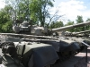 """Лобня. Музейный комплекс """"История танка Т-34"""""""