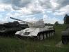 Т-34-85 Димитрий Донской