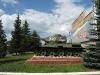 Т-34-85 Полярник