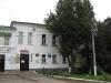 Верея. Краеведческий музей