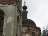 Верея. Церковь благоверных царей Константина и Елены
