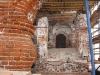 Верея. Церковь входа господа Спаса и Иерусалим