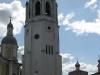 Вологда. Кремль. Колокольня Софийского собора