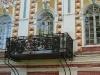 Вологда. Кремль. Палаты Иосифа Золотого