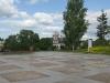 Вологда. Церковь Иоанна Златоуста
