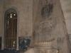 Ярополец. Церковь Казанской божией матери