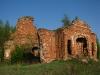 Церковь в селе Даратники