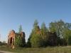 Село Даратники. Церковь