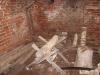 Мышкин. В подвале Никольского собора