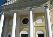 Мышкин. Успенский собор