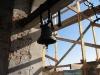 Мышкин. Колокольня Успенского собора