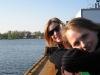 Наталья и Жанюсь