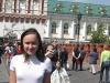 В Кремль!