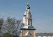 Углич. Казанская церковь