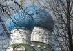 Углич. Богоявленский монастырь. Богоявленский собор