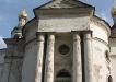 Углич. Богоявленский монастырь. Церковь Федоровской богоматери