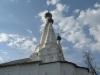 Углич. Алексеевский монастырь
