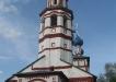 Углич. Корсунская церковь