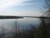 Углич. Волга