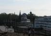 Углич. Набережная. Вид на Кремль